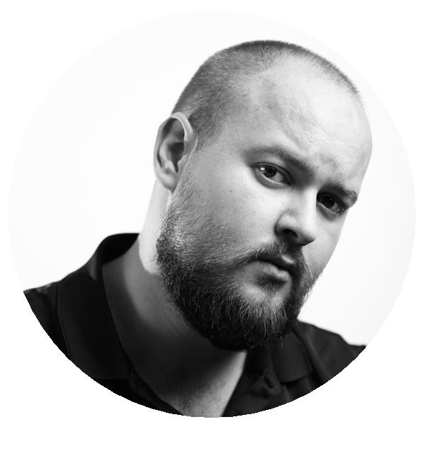 Martin Kušpál
