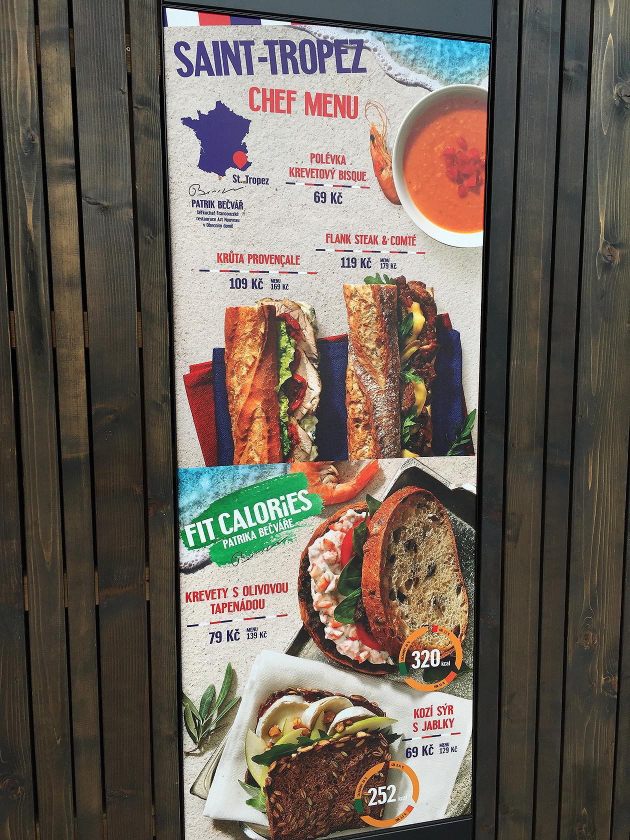 bageterie-boulevard-saint-tropez-foodstyling