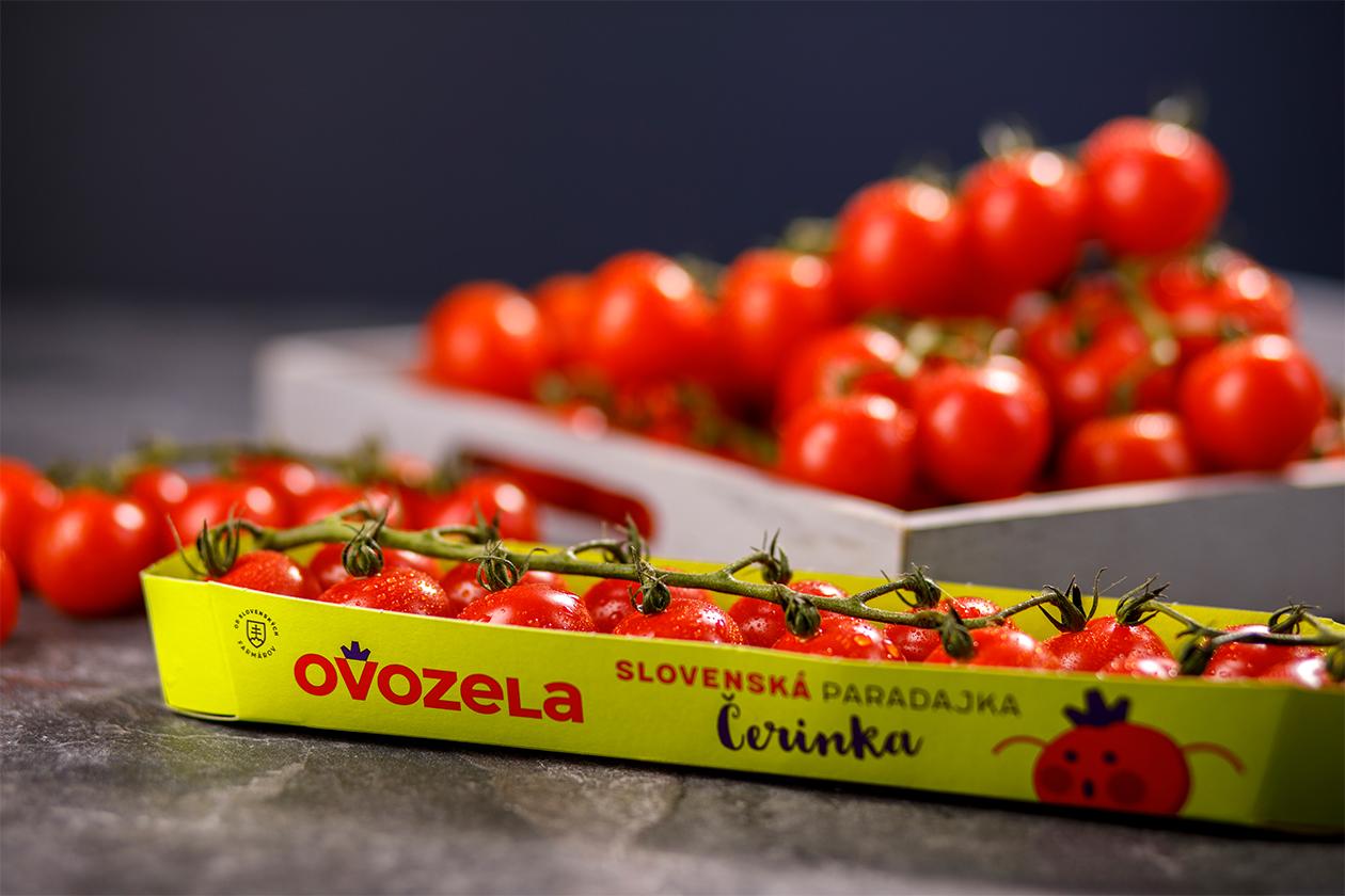 ovozela paradajky 3