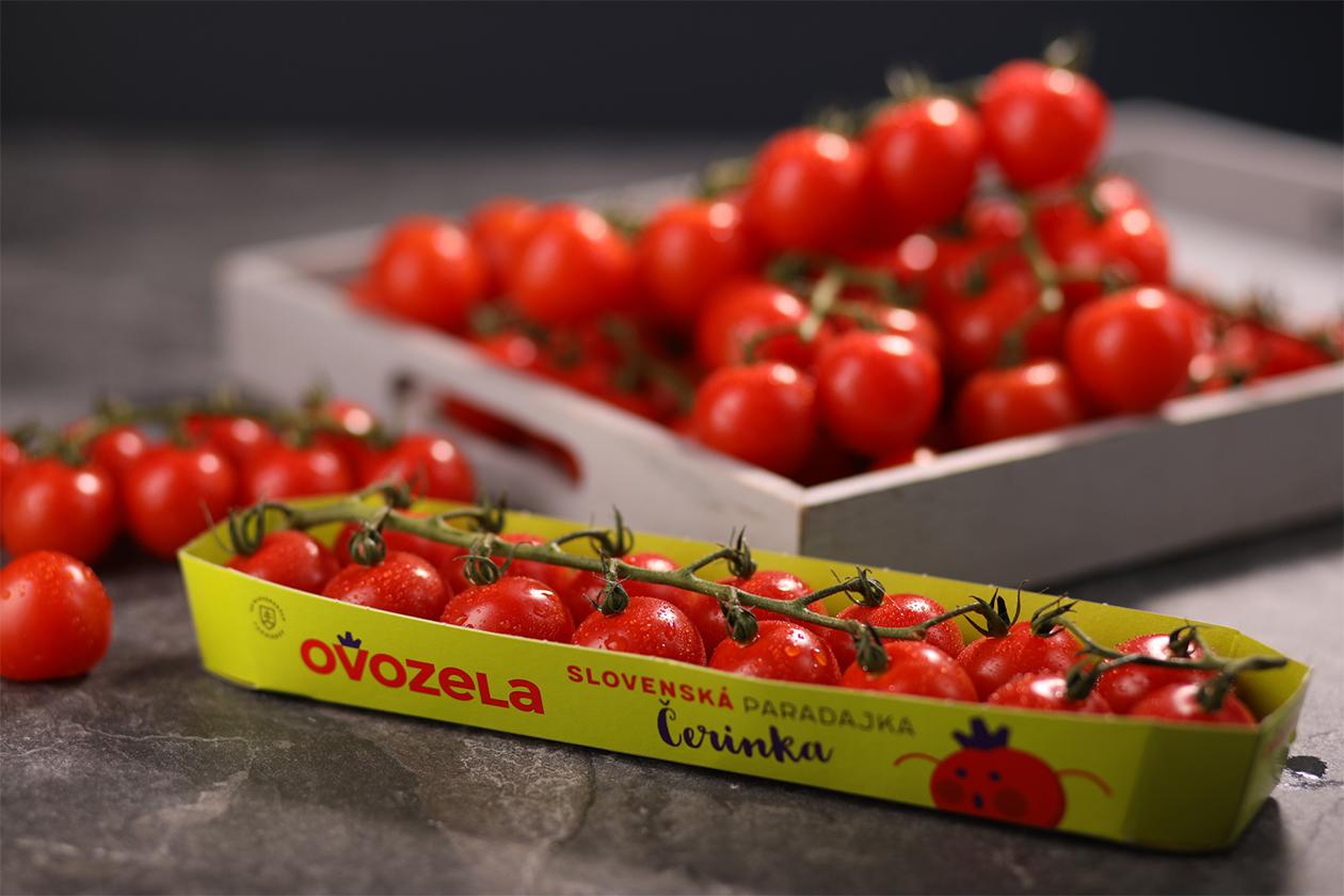 ovozela paradajky 5