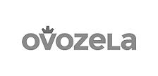 ovozela logo