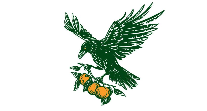 logo-design korvinov sad