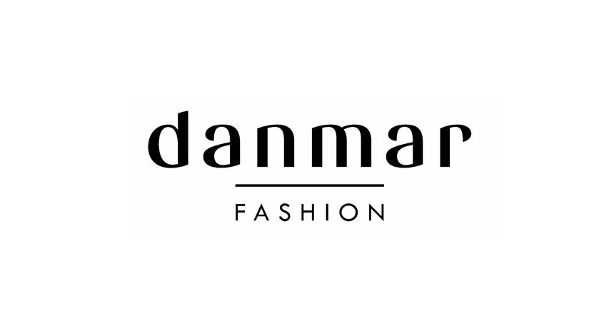 logotyp danmar