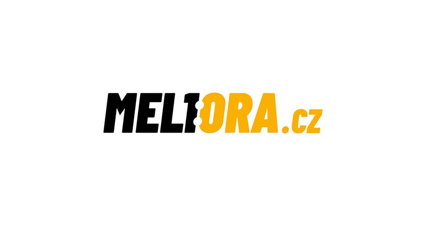 logo design meliora eshop