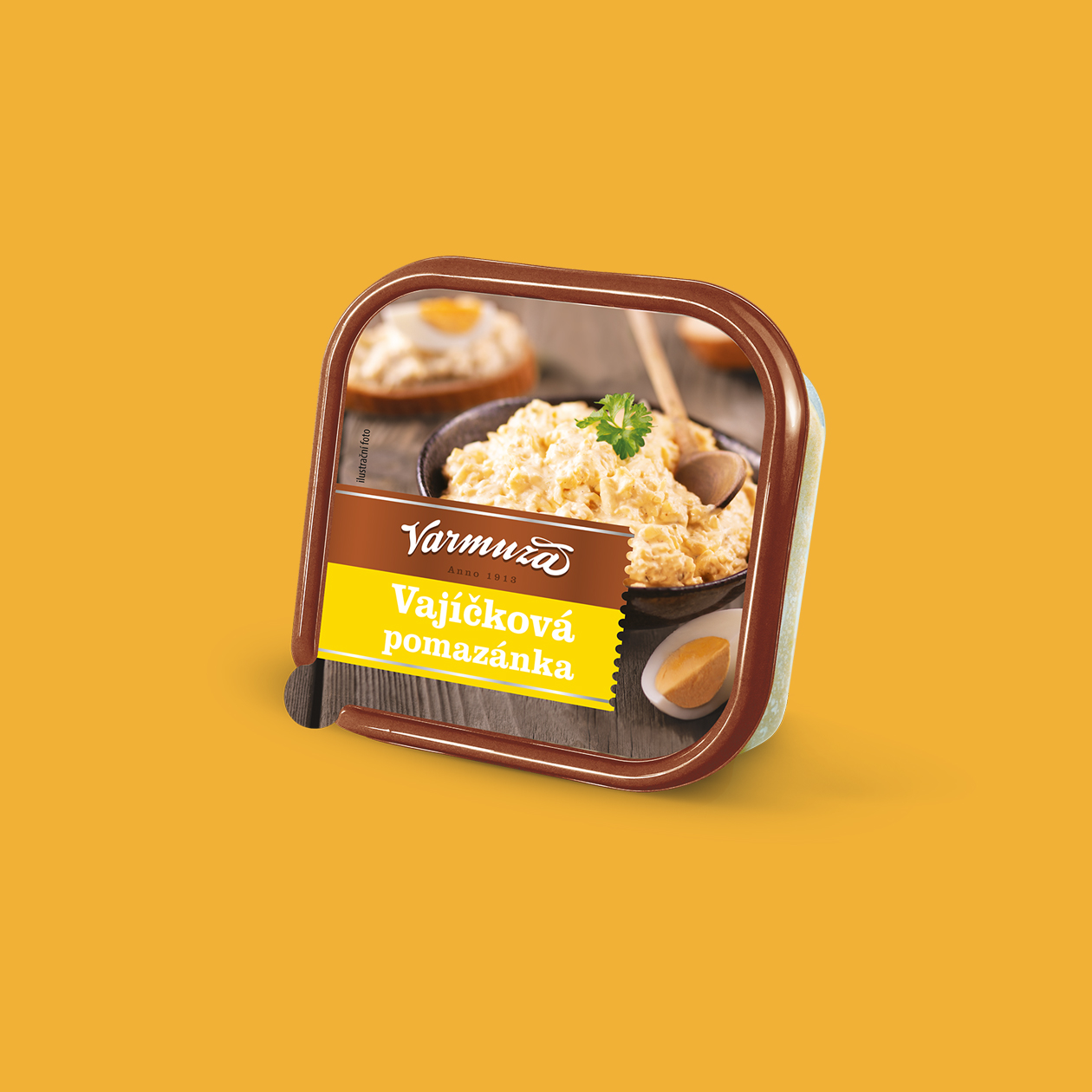 varmuza packaging