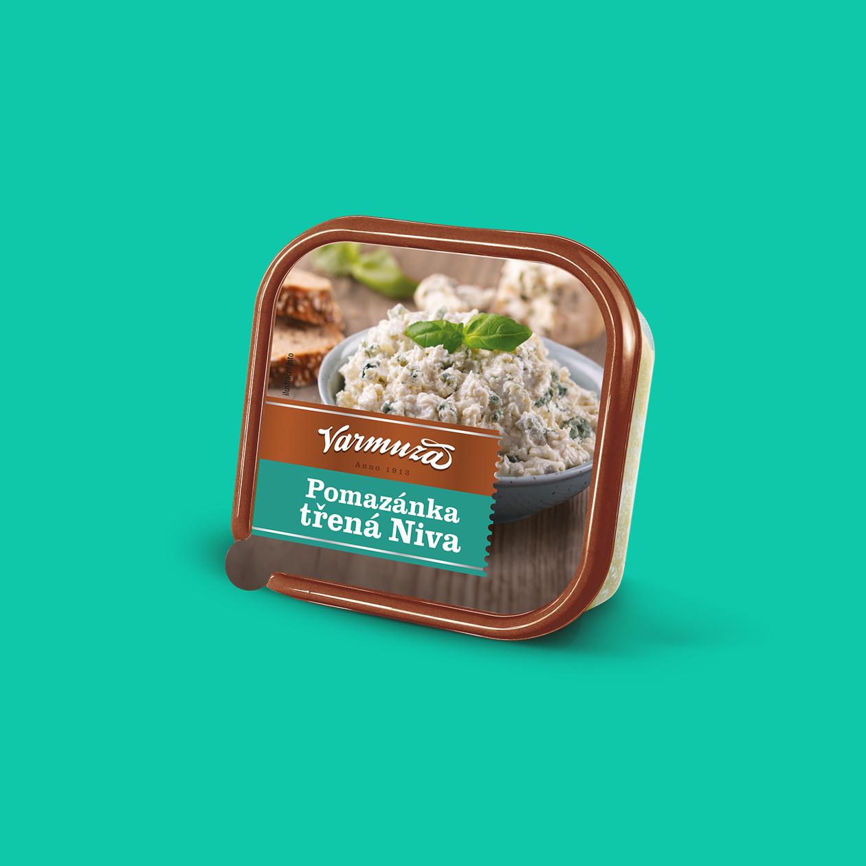 varmuza packaging