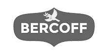 bercoff logo