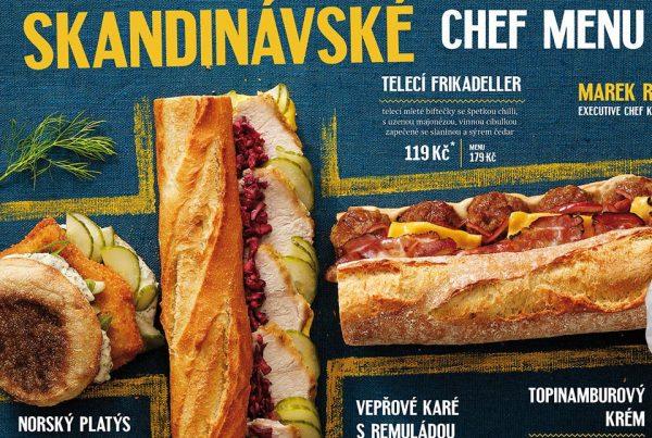 design bageterie boulevard chefmenu skandinavske intro