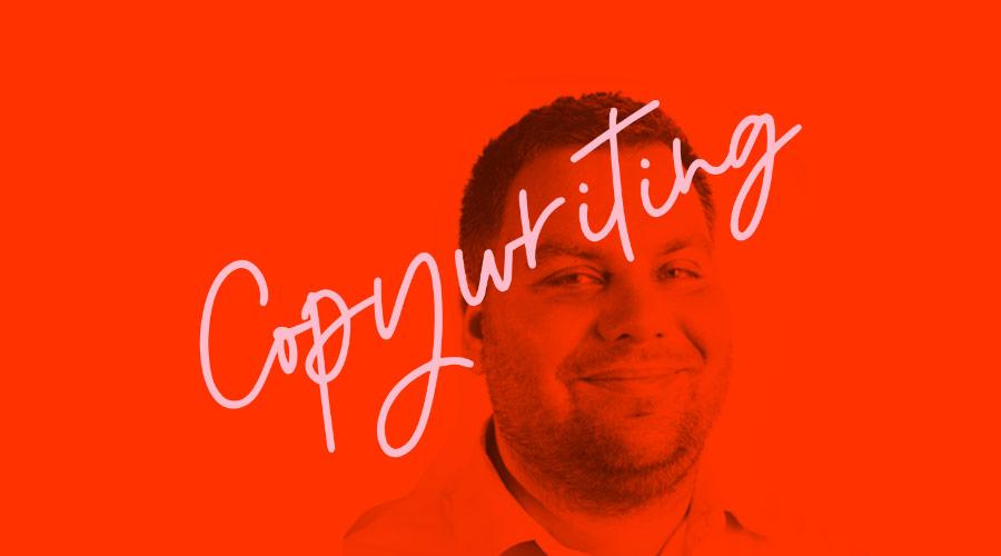 maison rozhovor tomas copywriting