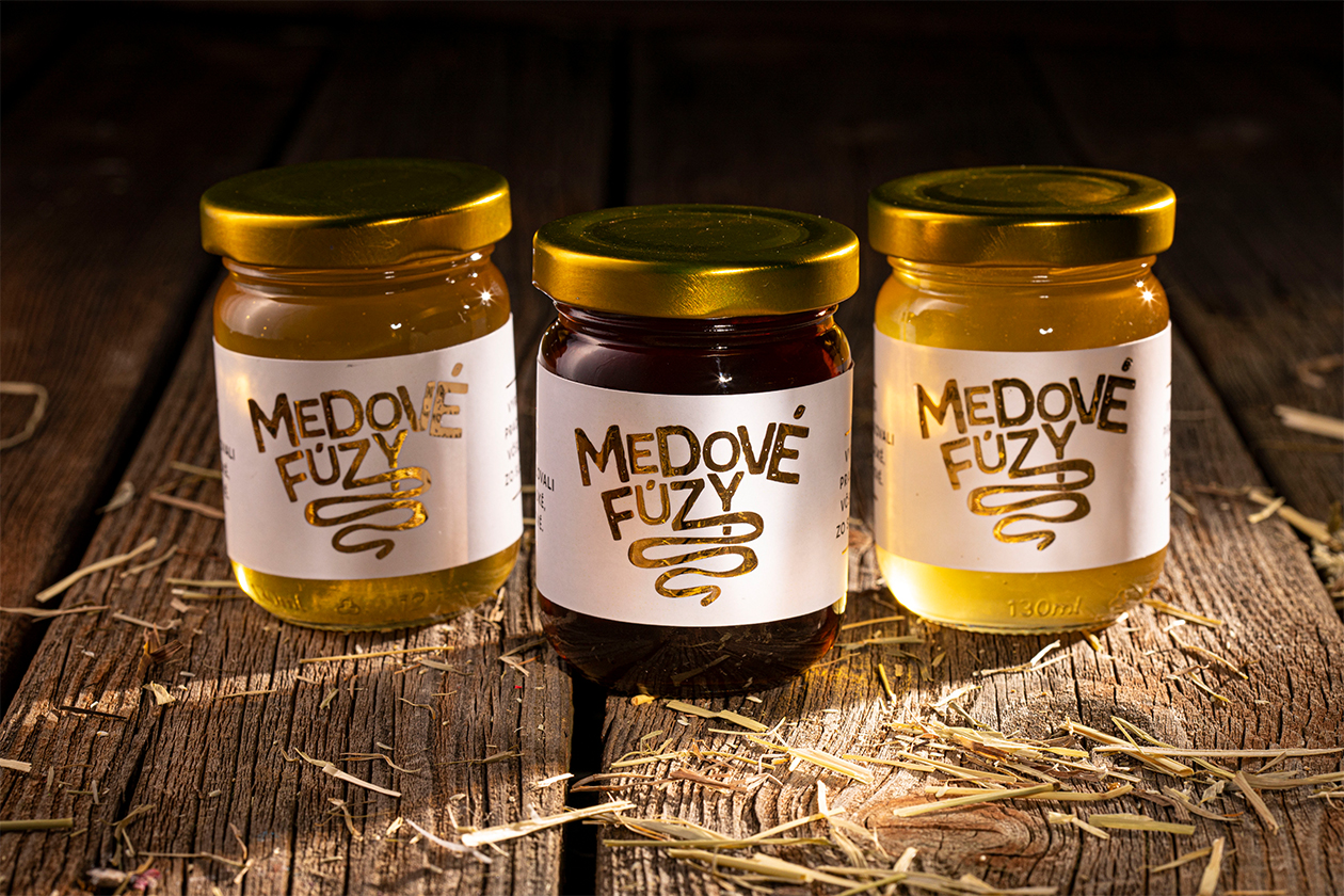 medove fuzy packaging 02