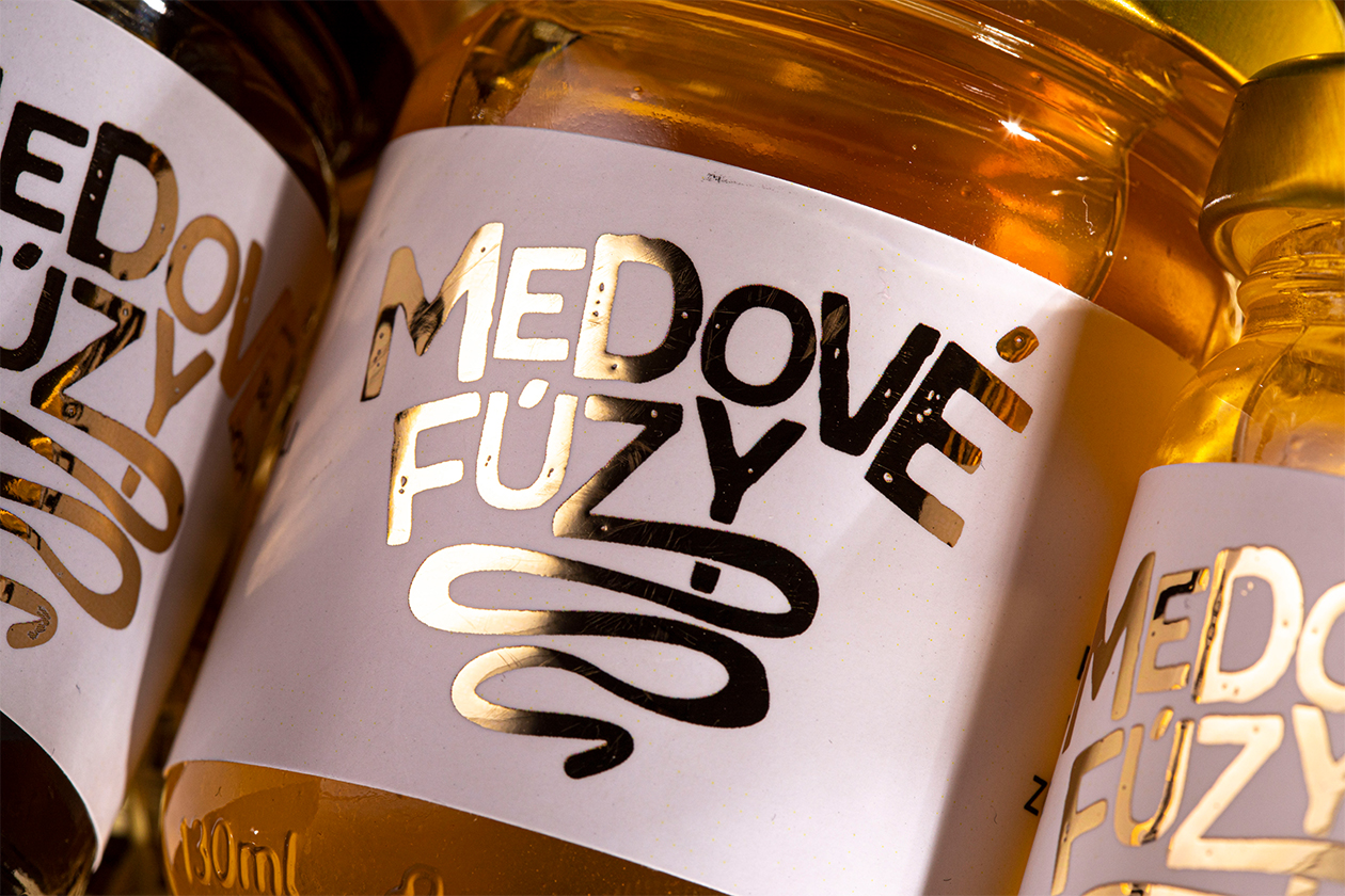 medove fuzy packaging 05