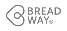 bread way logo
