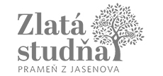 zlata studna logo