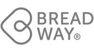 logo breadway klient