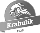 logo krahulik klient