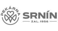 logo srnin klient