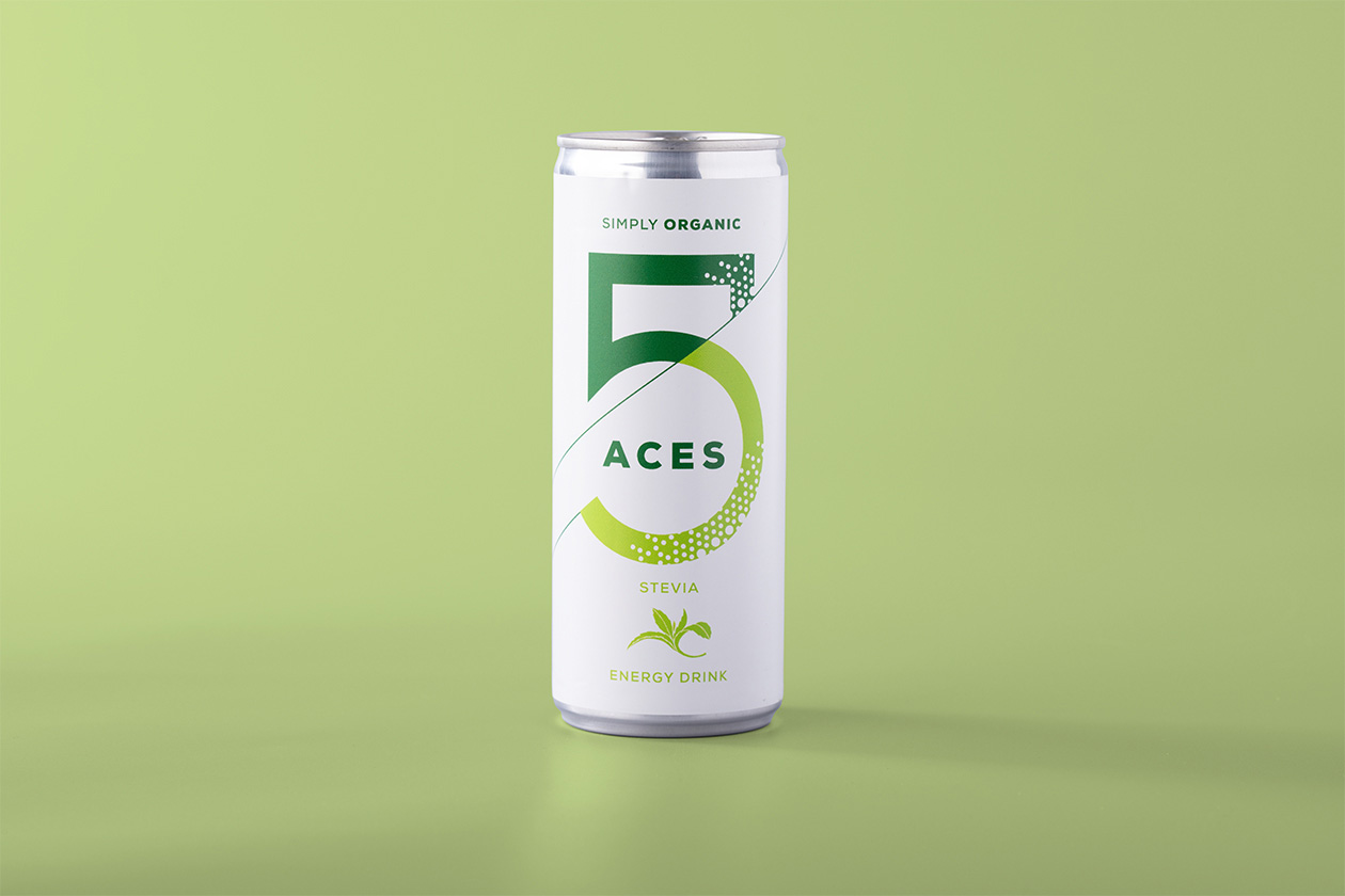 packaging 5aces 01