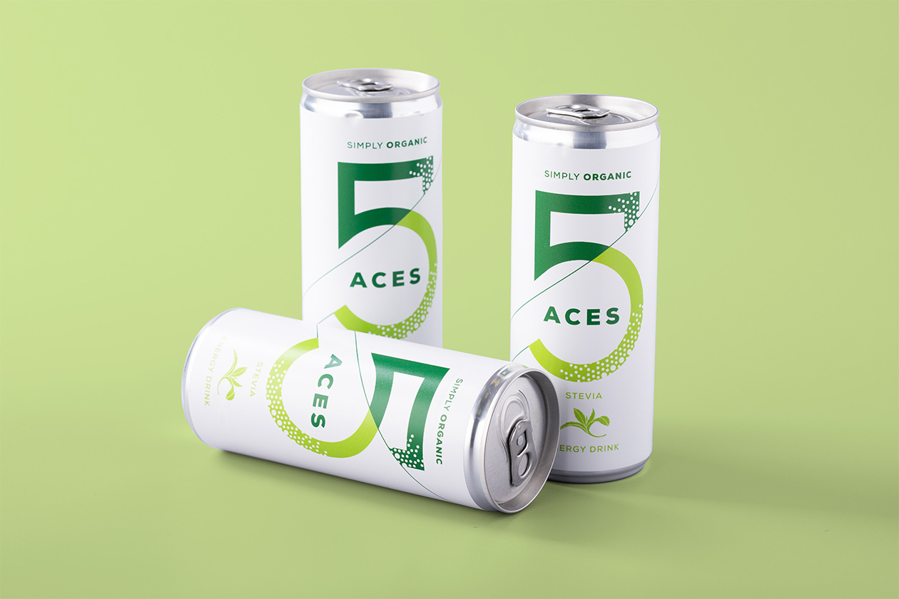 packaging 5aces 02