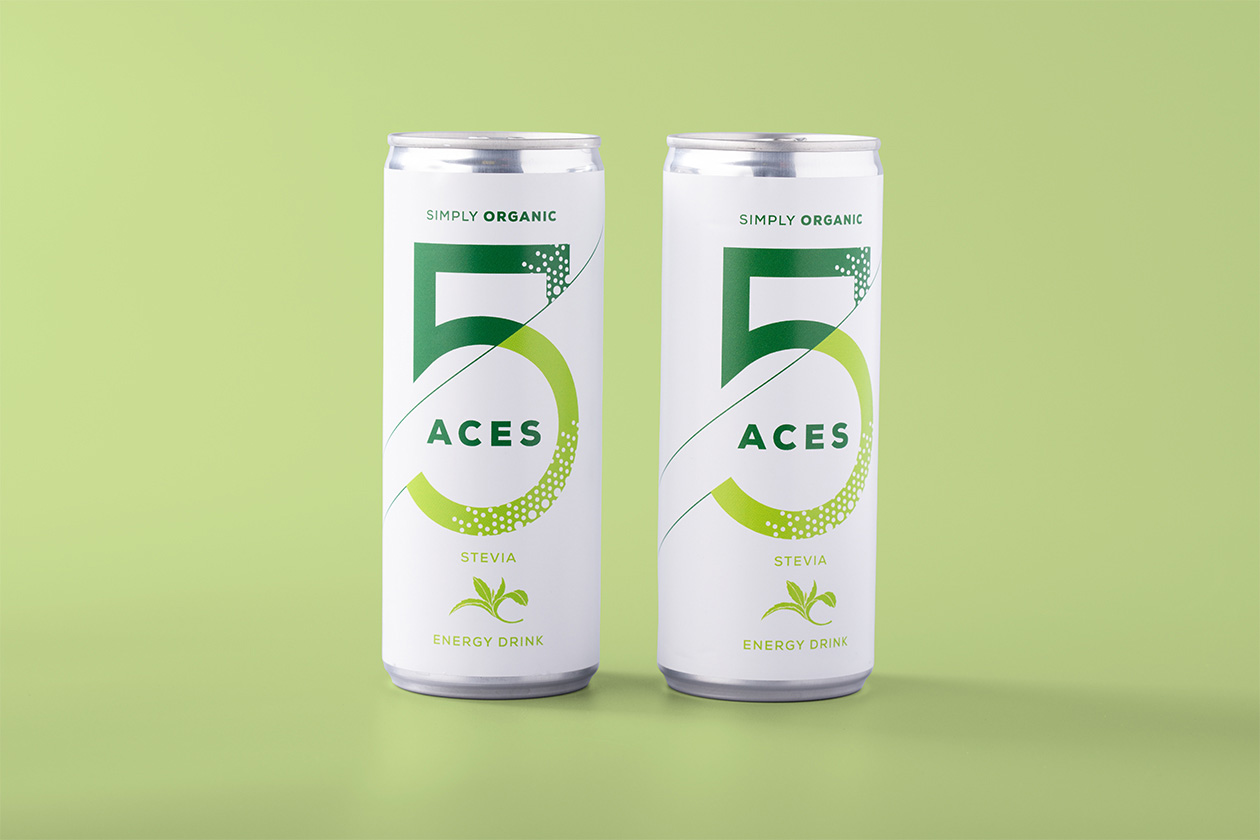 packaging 5aces 03