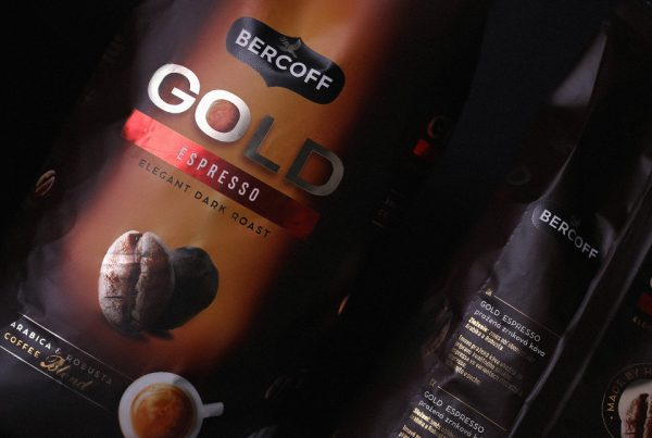 packaging bercoff coffee sacok intro 960x650