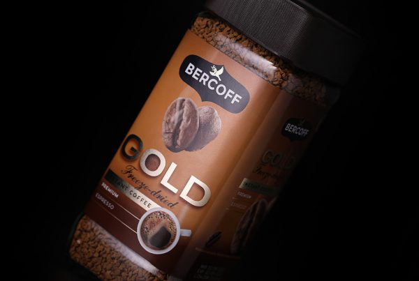 packaging bercoff instant coffee intro 960x650