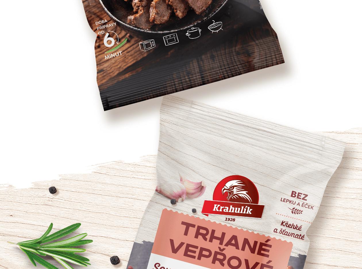 packaging krahulik 03