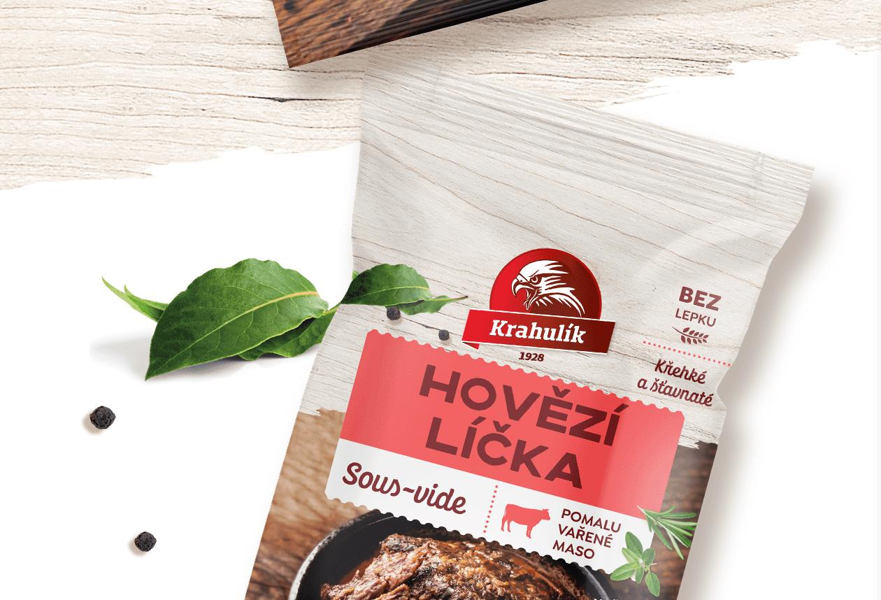 packaging krahulik 06