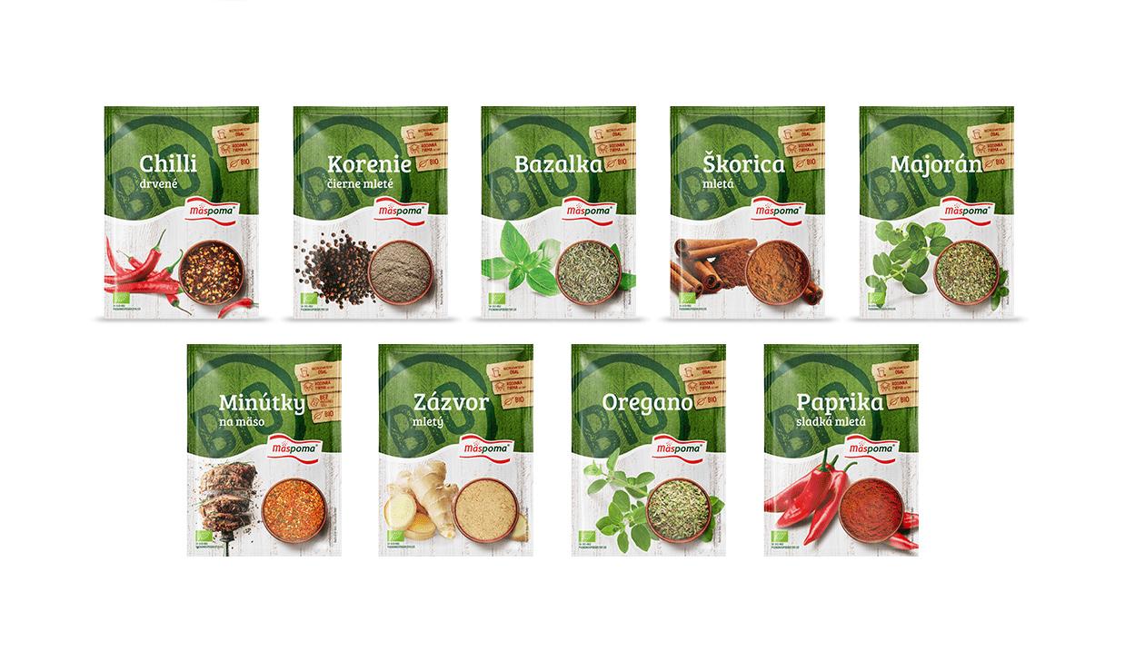 packaging maspoma bio 06