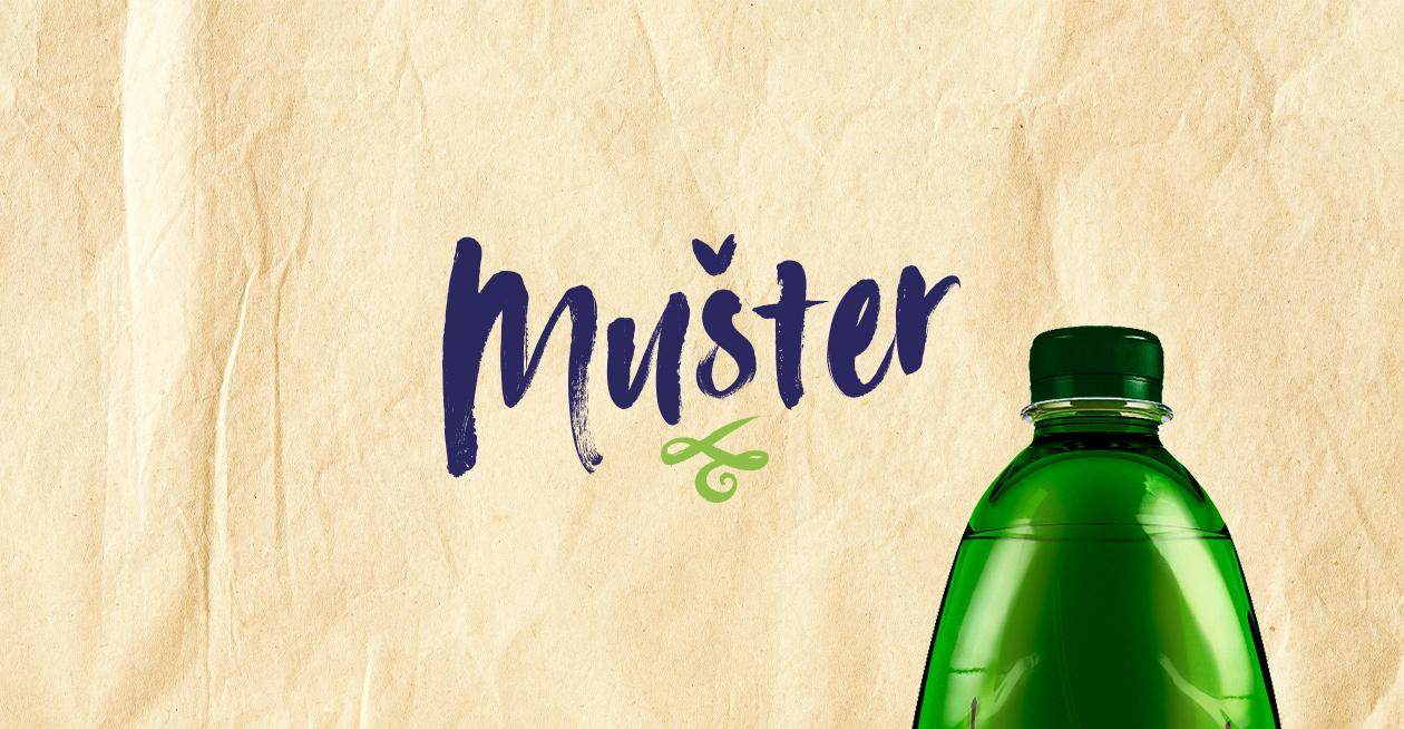 packaging muster 01