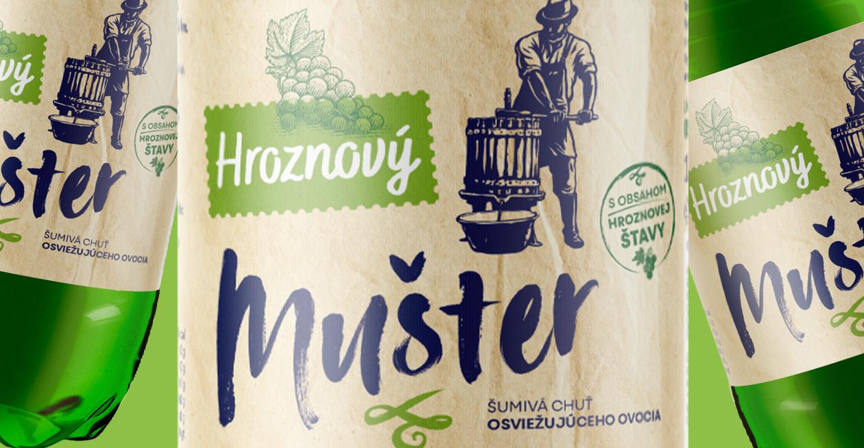 packaging muster 04