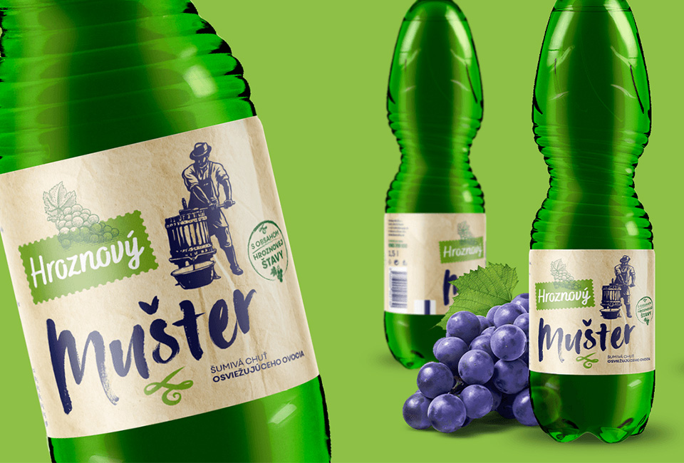 packaging muster intro 960x650