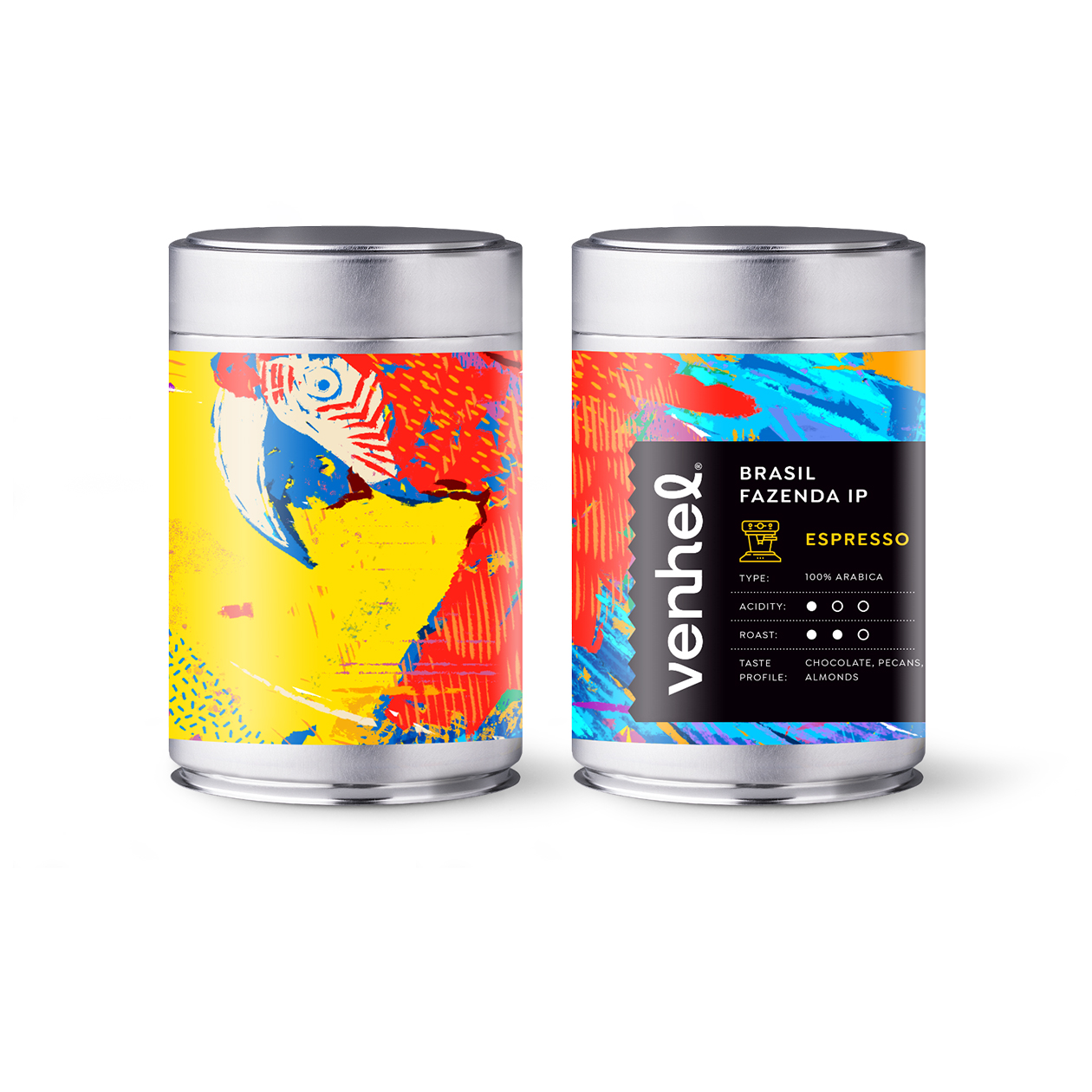 packaging- enhel coffee can 01