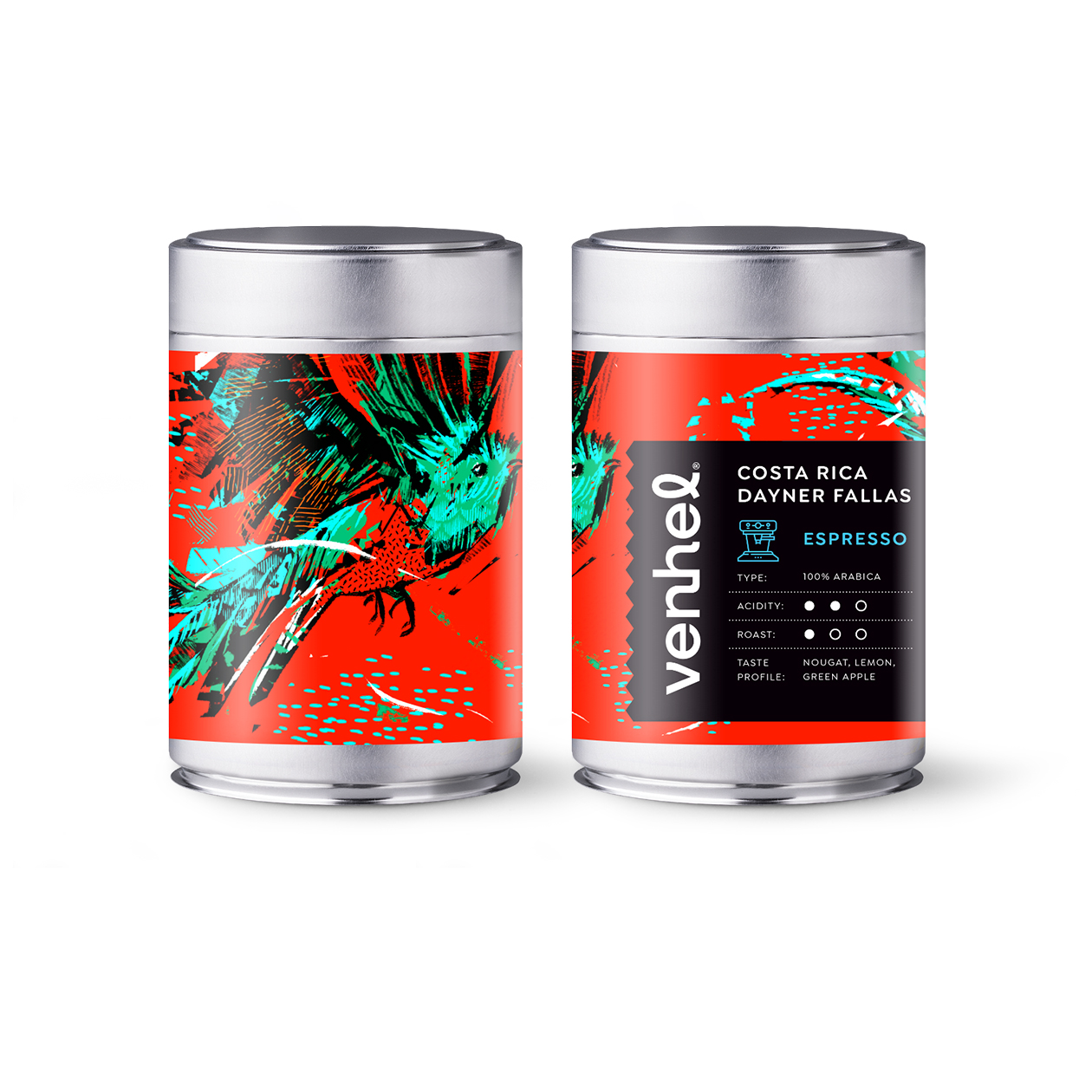 packaging- enhel coffee can 03