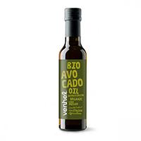 venhel packaging bio olej avokado