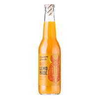 venhel packaging bio limonady produkt rakytnik