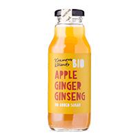 venhel packaging jablkovy napoj produkt zazvor