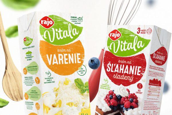 rajo-vitala packaging intro