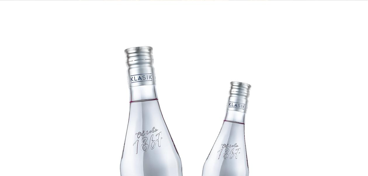 stnicolaus klasik packaging