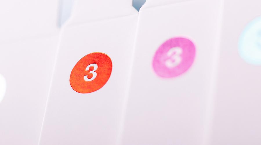 blog jak vam muze pomoct tiskova supervize pro packaging
