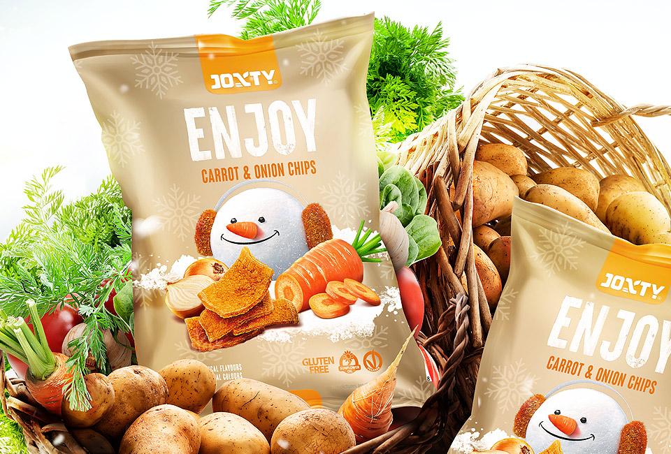 packaging enjoy chips vanoce intro