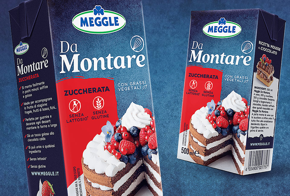 packaging meggle damontare tetrapack intro